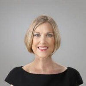 Karen L. van de Vrande