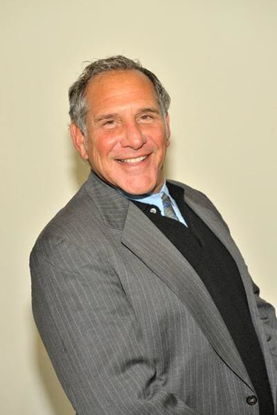 Stuart R. Gelles