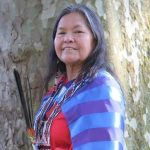 Grandmother Mona Polacca on Traditional Hopi Ecological Knowledge