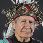 Chief Oren Lyons on Instructions from the Great Peacemaker according to Haudenosaunee Tradition