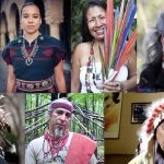 Indigenous Voices on ECO JUSTICE FOR ALL