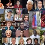 FORUM2021 Sacred Food ~ Blessed Earth